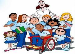 Secretaria Municipal de Educação realiza a Semana da Educação Especial
