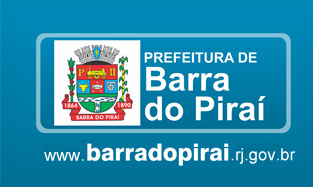 Fotos Atuais de Barra do Piraí